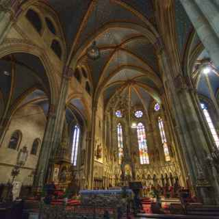 Saint Stephen Cathedral