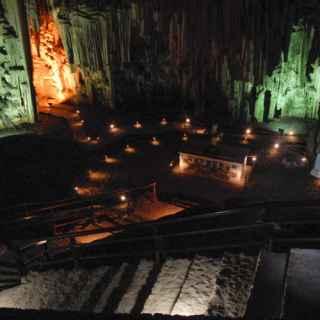 Psychro Cave