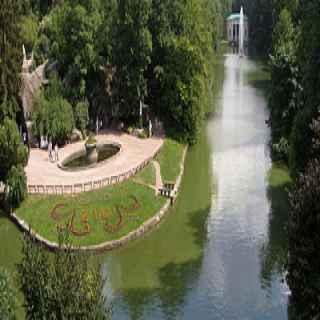 Национальный дендрологический парк «Софиевка»