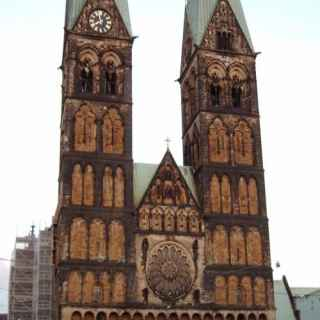Bremen Cathedral