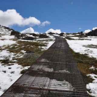 Mount Kosciuszko