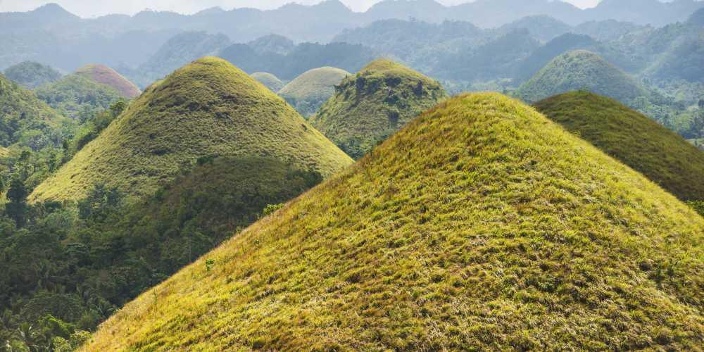 Philippines photo