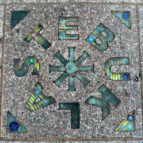 Miracle Tile