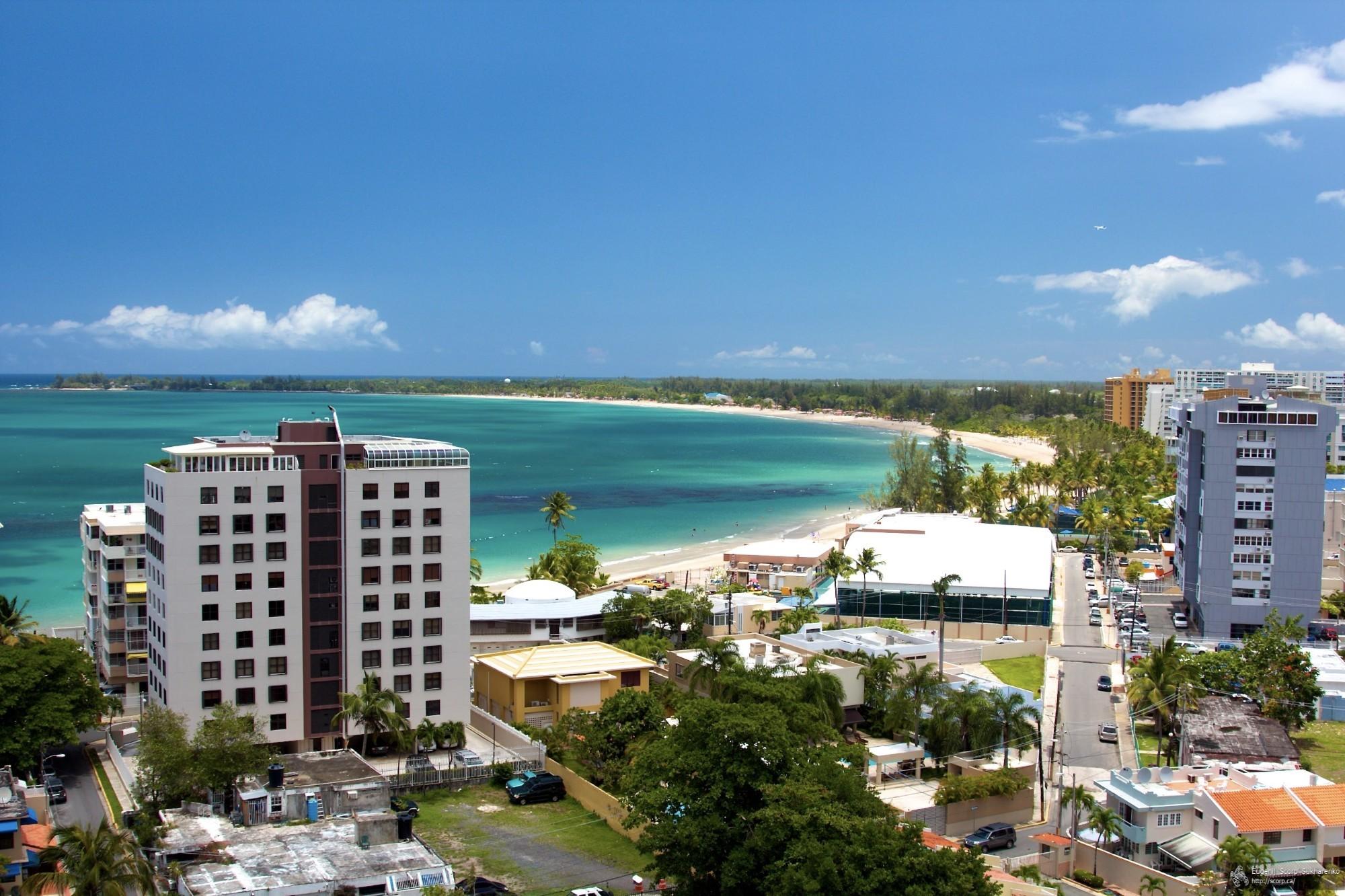 Puerto Kostarikský Zoznamka sinopsis manželstvo nie je datovania EP 14 časť 2