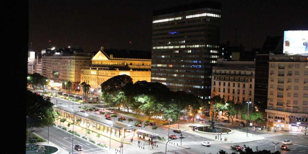 Аргентина фото