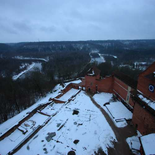 Turaida, Latvia