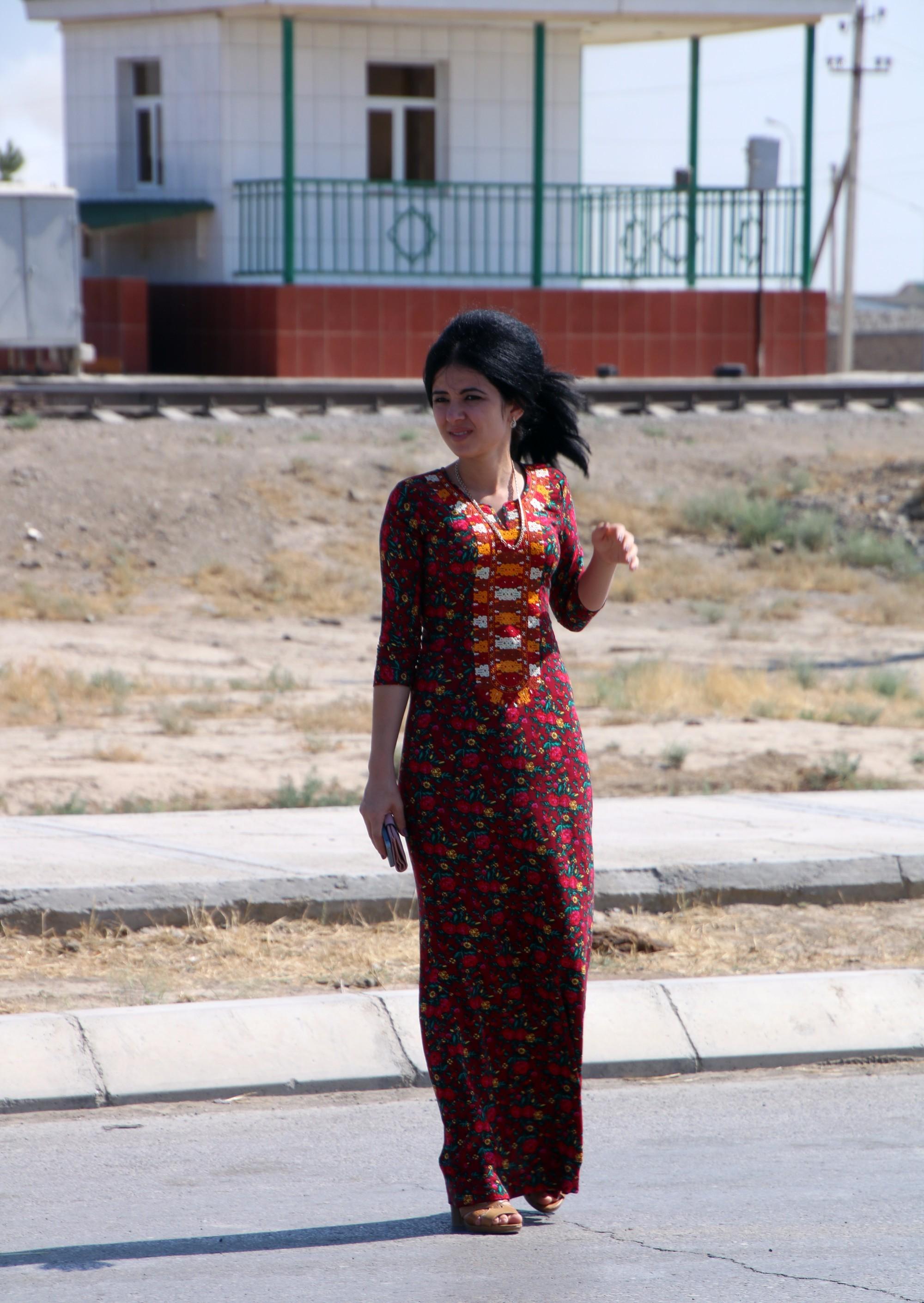 прикольные фото туркменистан ламинирование волос