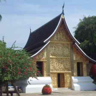 Луангпхабанг