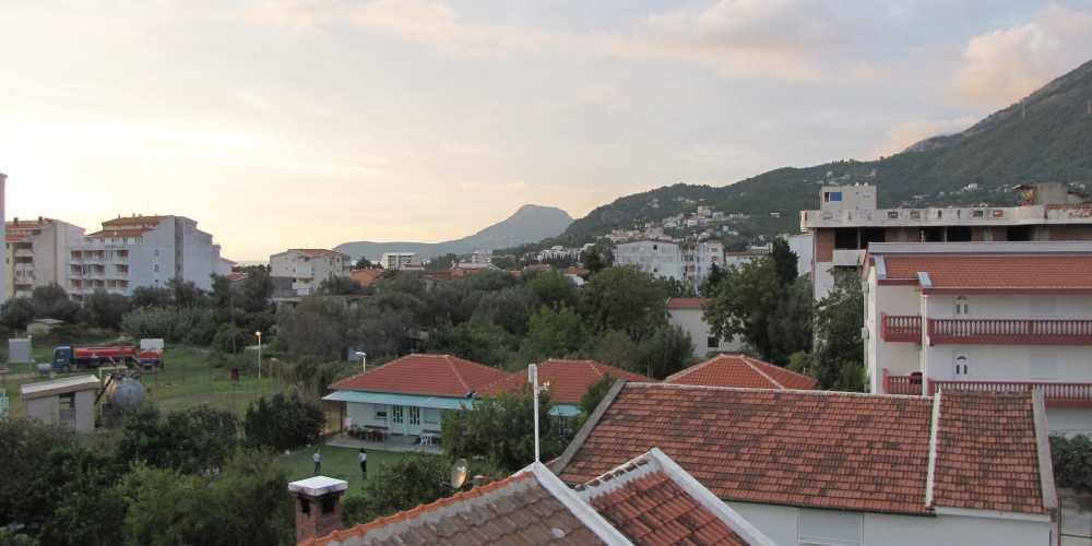 Montenegro photo
