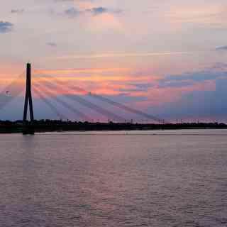 5 июля 2015 г., Рига, Латвия