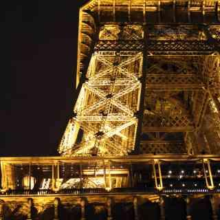 14 мая 2015 г., Париж, Франция