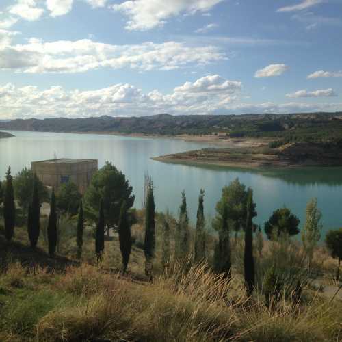 Baza, Spain