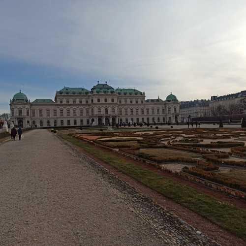 Австрия
