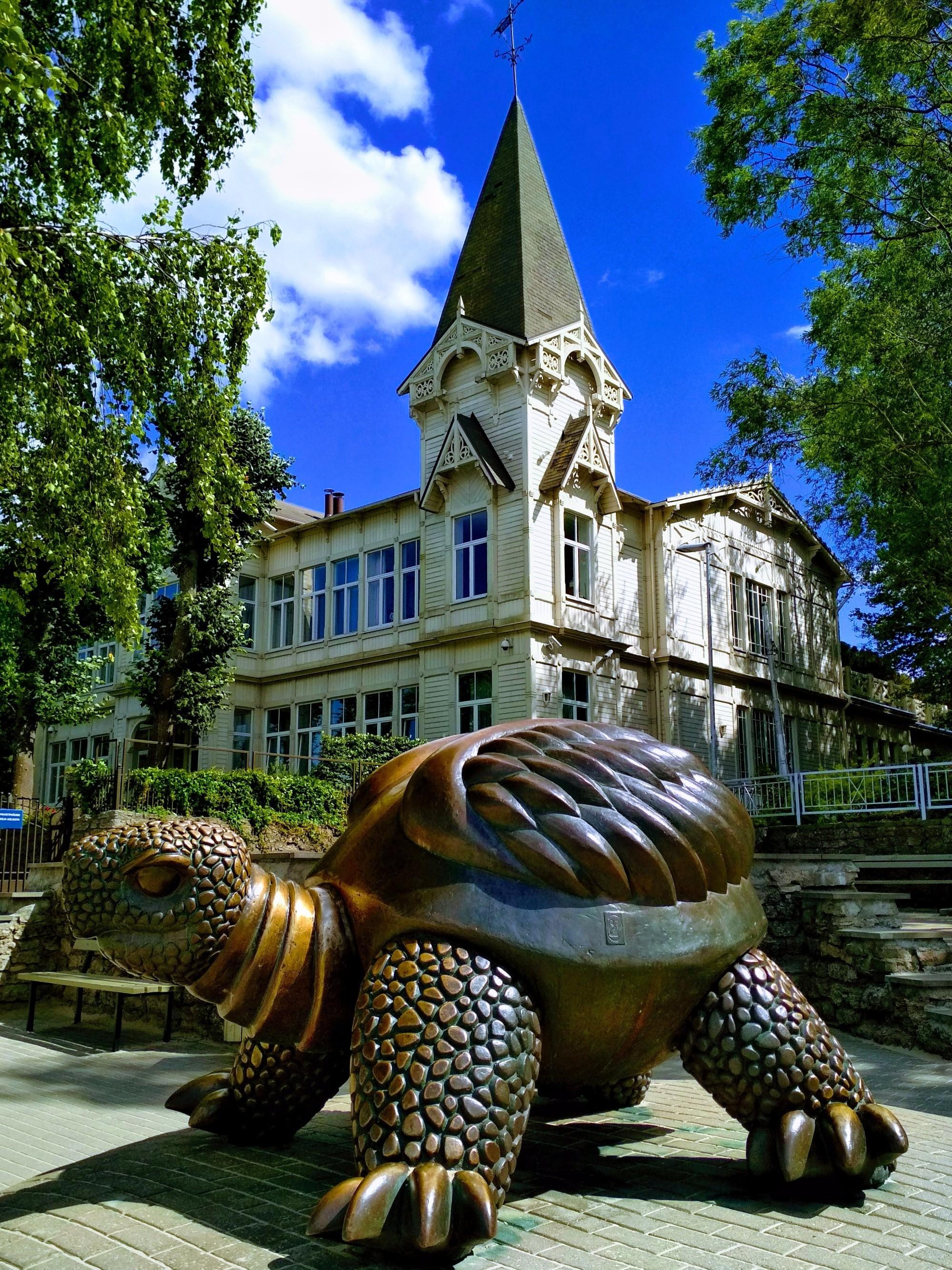 кузбасском институте город юрмала латвия фото полочка винтажном стиле