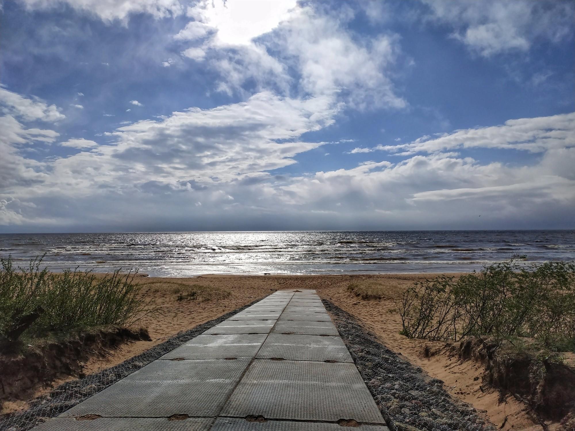 картинки рижского залива австралии всё вверх