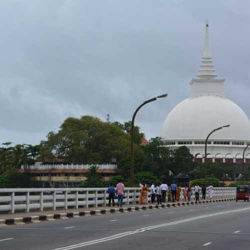 Kalutara, Sri Lanka
