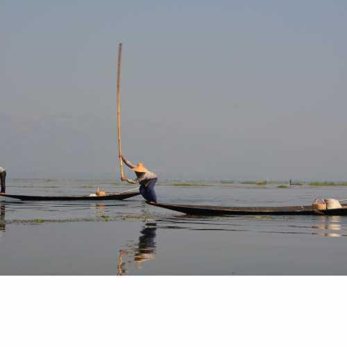 Удалить, Myanmar Burma