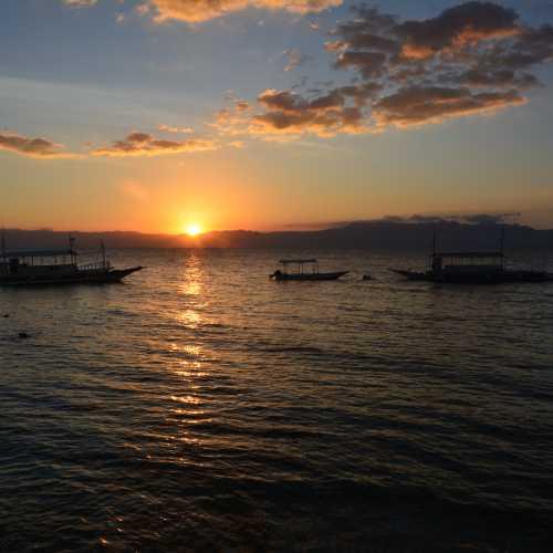Panglao, Philippines