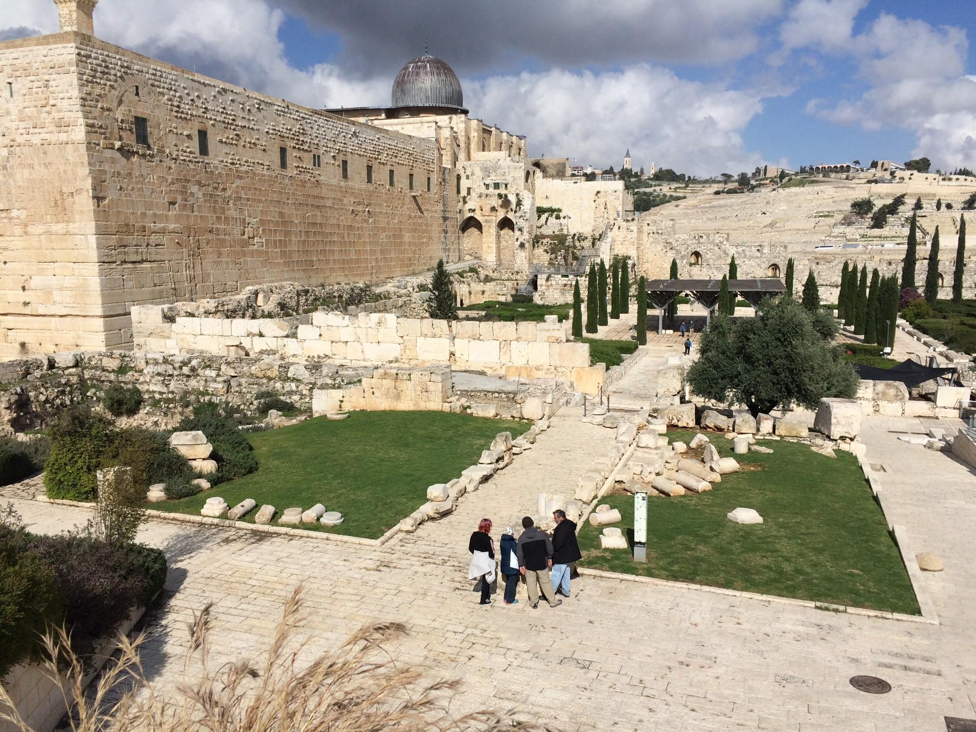 израиль картинки фото потом