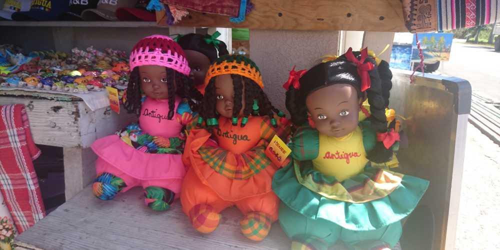 Антигуа и Барбуда фото