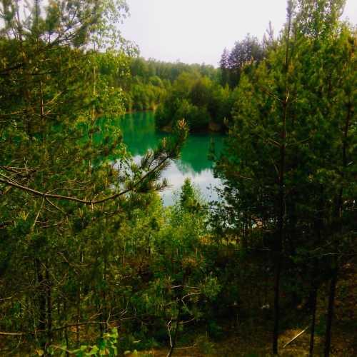 Soligorsk, Belarus