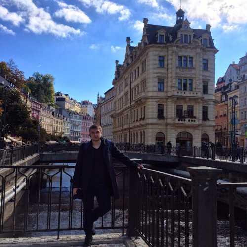 Сочный и яркий город!!!