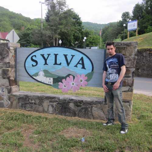 Sylva, United States