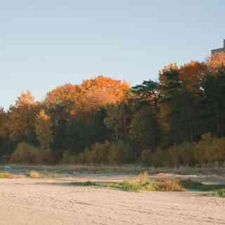 Rīgas jūras līcis, Baltijas jūra, Jūrmala