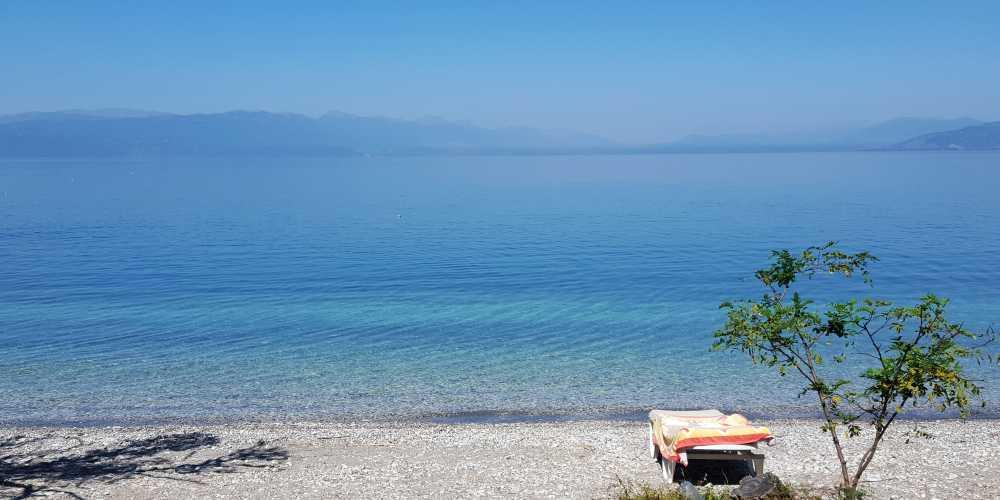 Македония фото