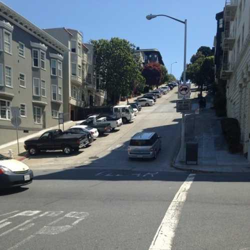 Сан-Франциско, 2014