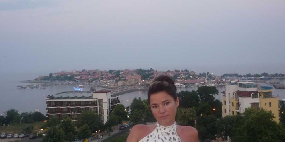 Болгария фото