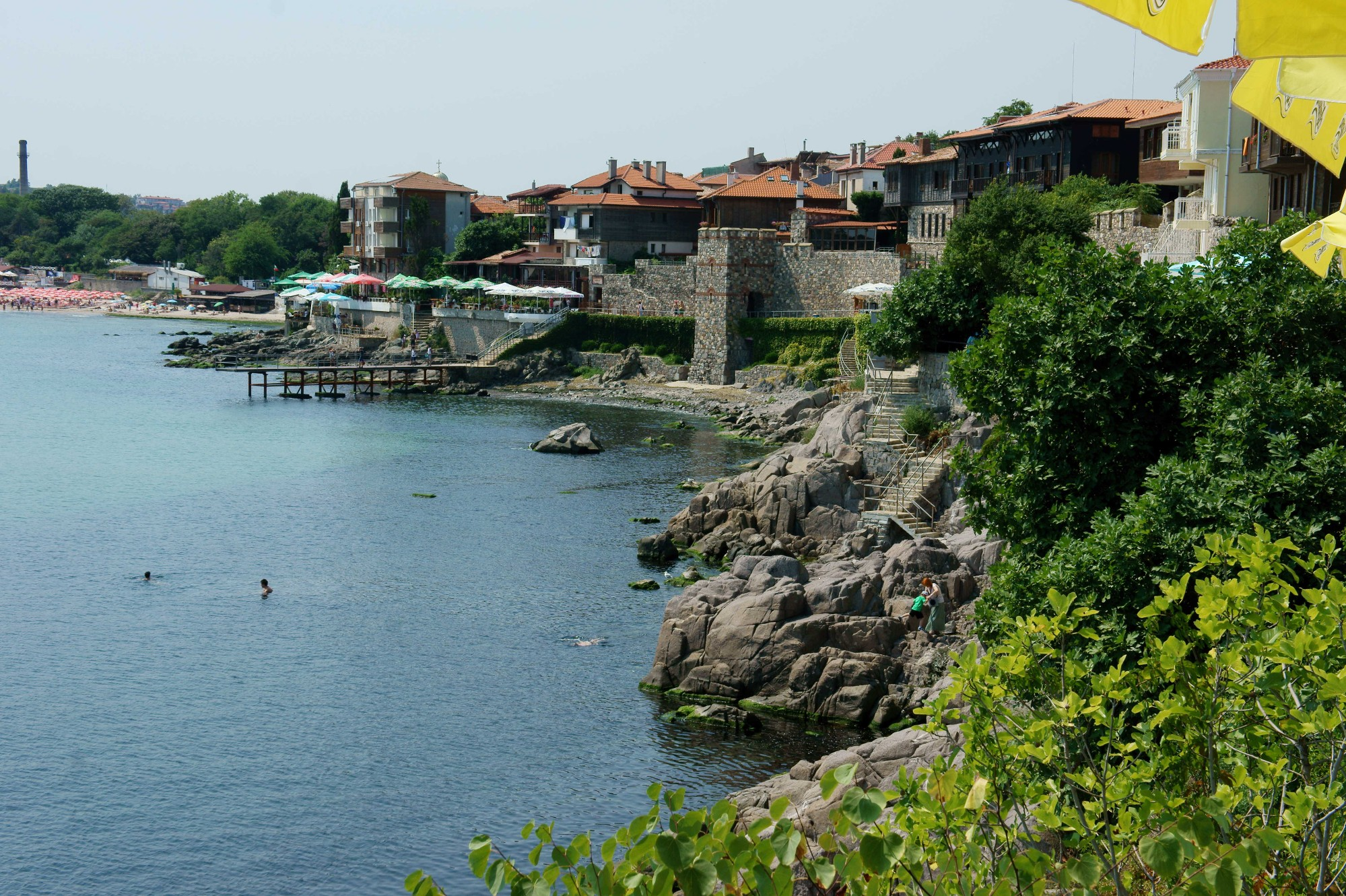 болгария бургас фото города где пишем