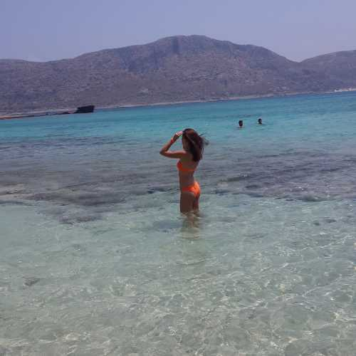 Остров Грамвус