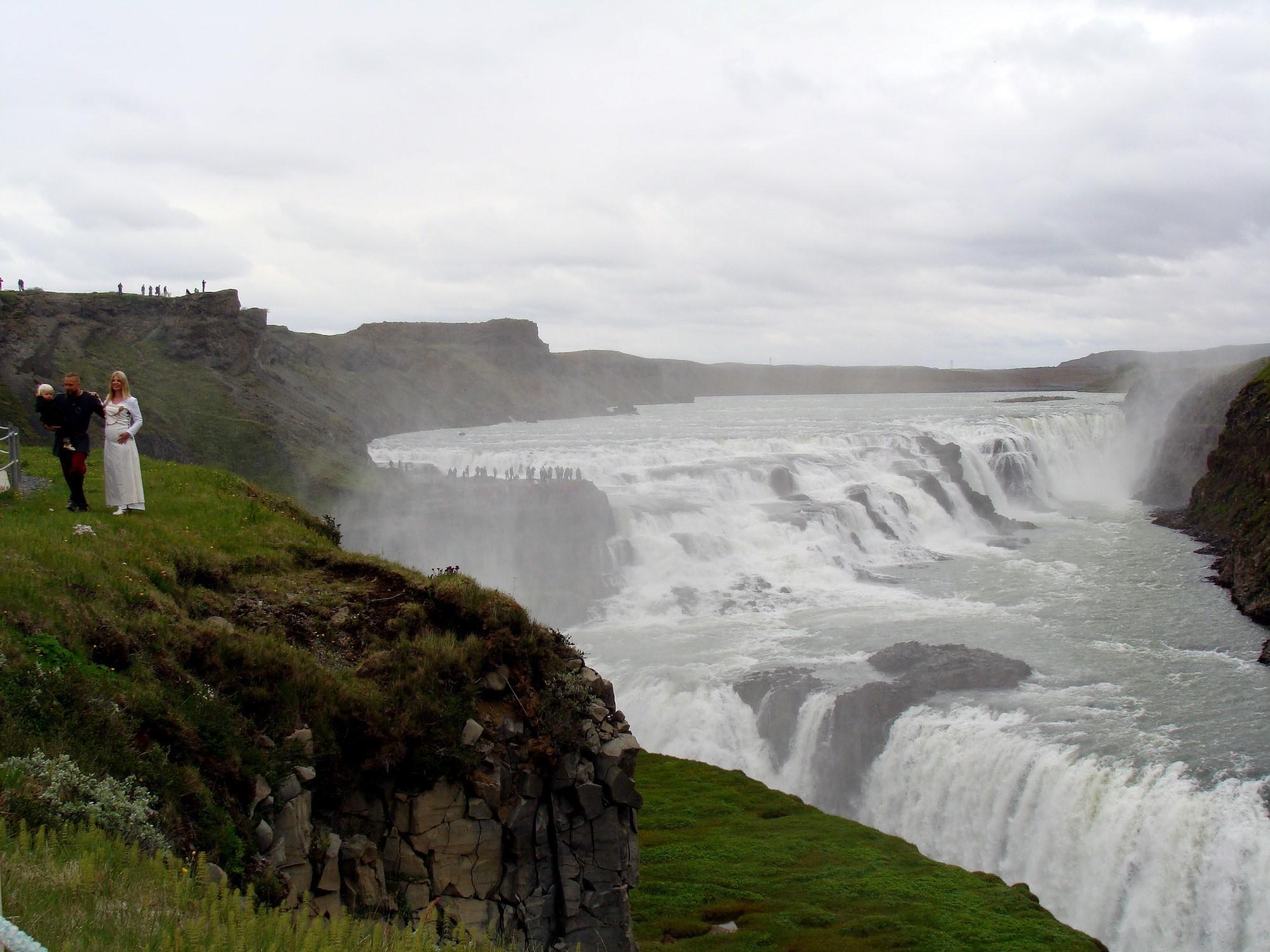 климат расположение блауфедль исландия фото седых