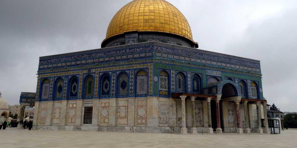Израиль фото