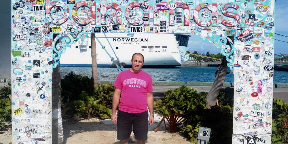 Багамские о-ва фото