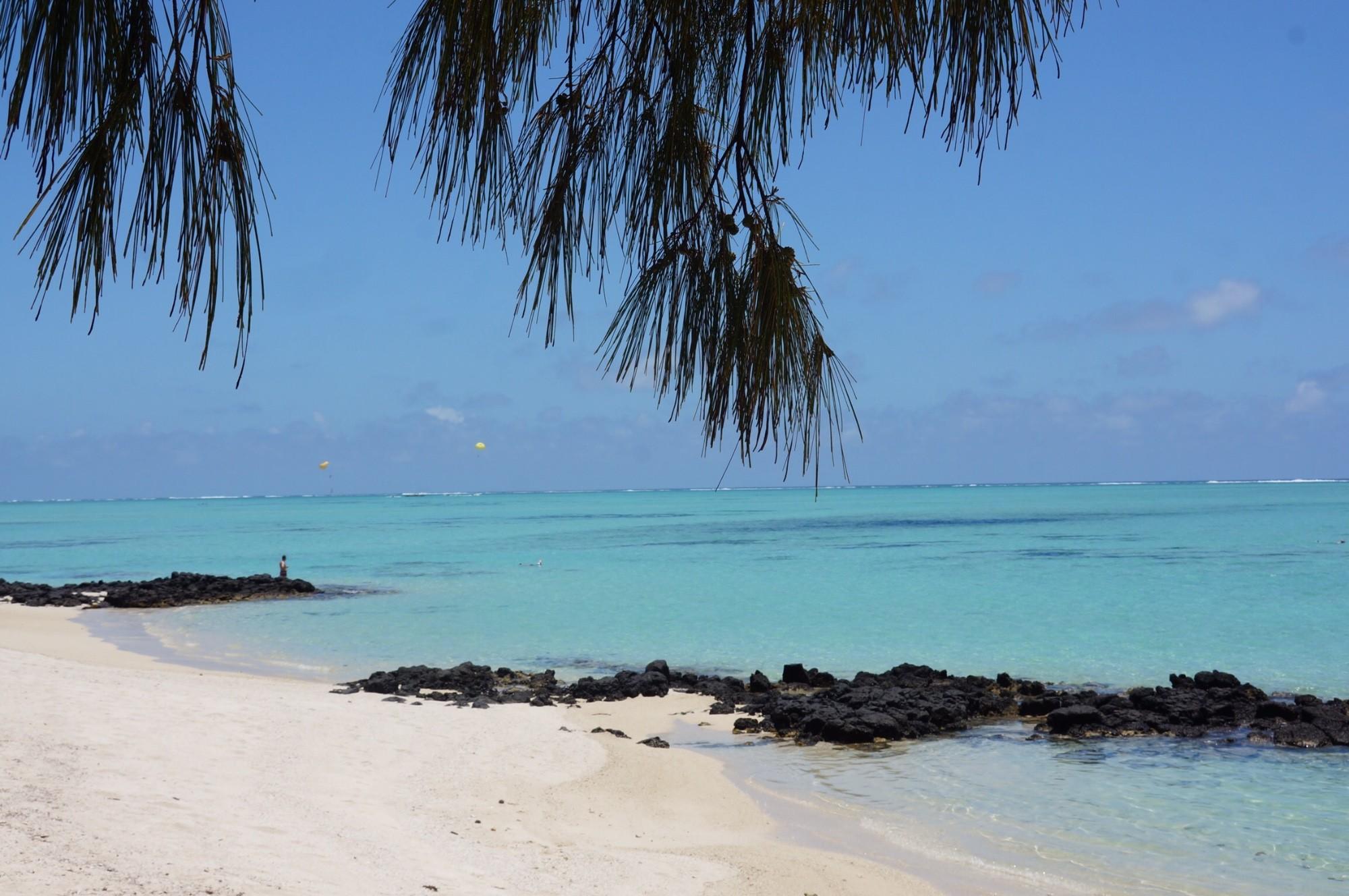 острова бали барбадос маврикий фото отзывы передать