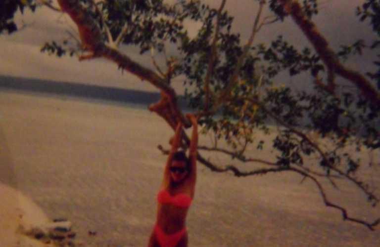 Вануату фото
