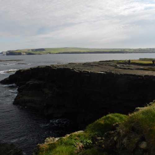 Килки, Ирландия