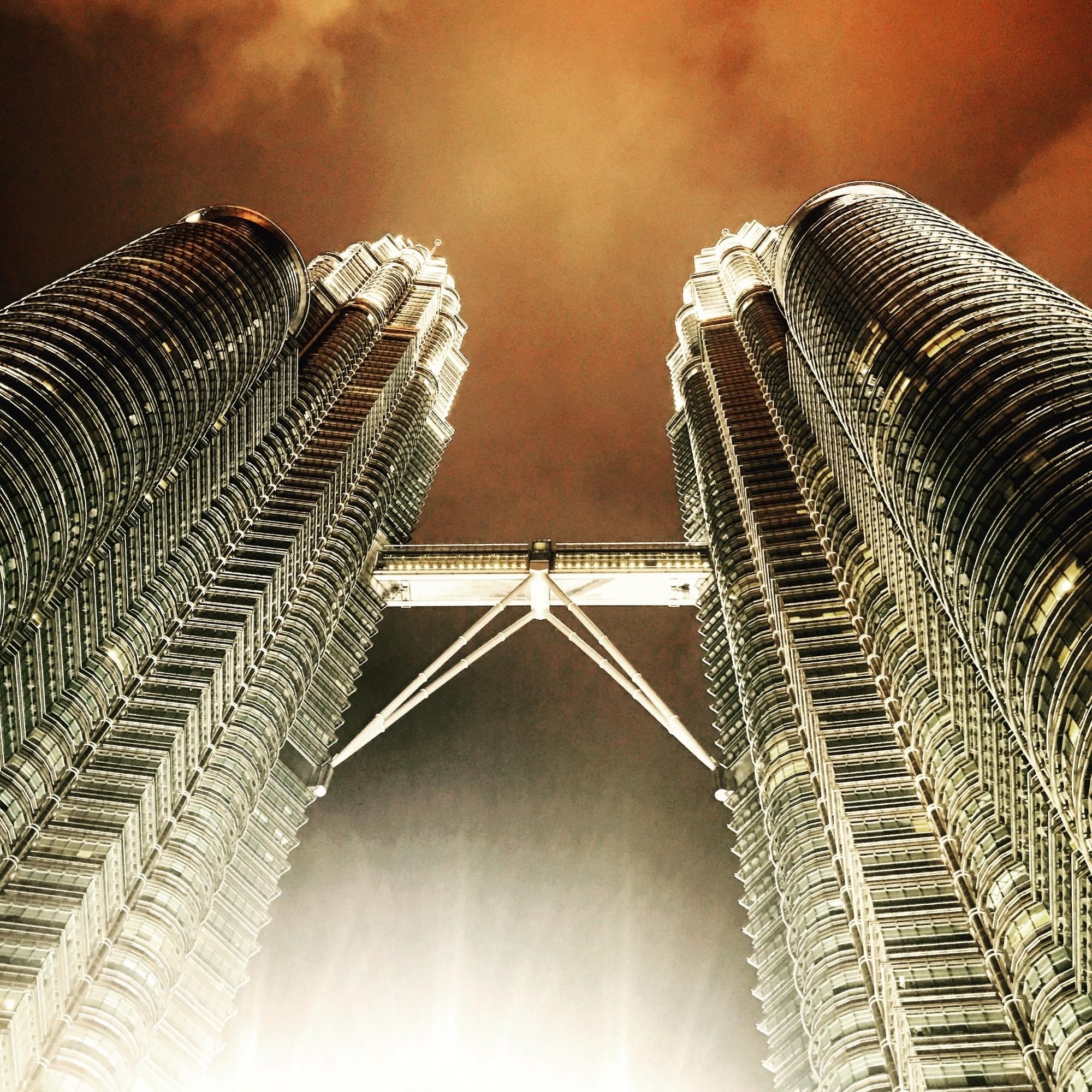 фотографии, малайзия фотографии рекламные основном
