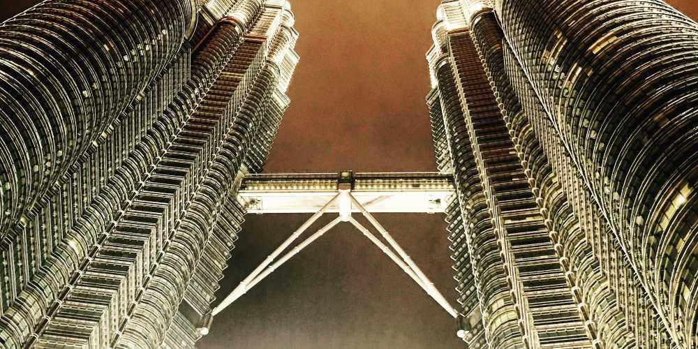 Малайзия фото