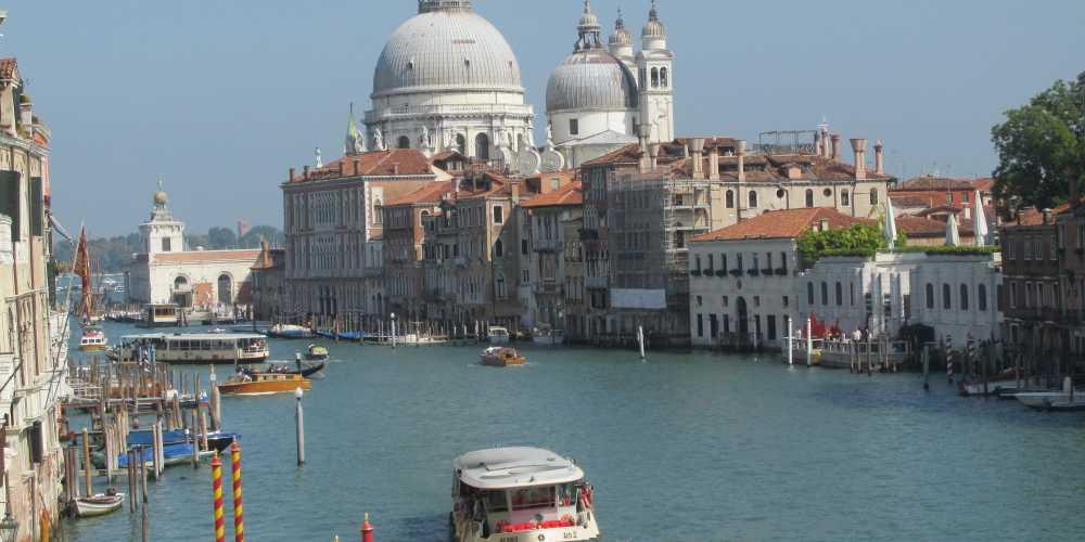 Италия фото