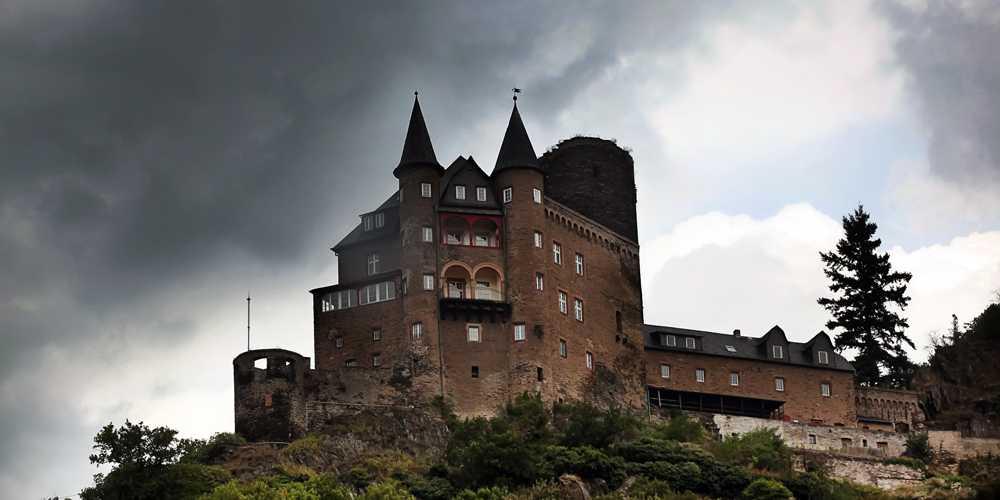 Германия фото