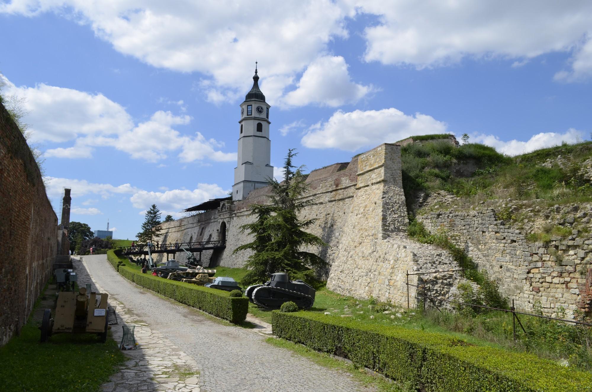 Открытки, сербия картинки фото