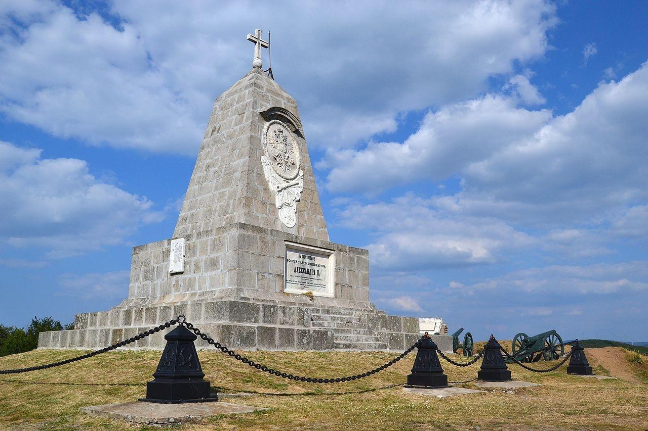 Фото на памятник челябинск помощью самомассажа