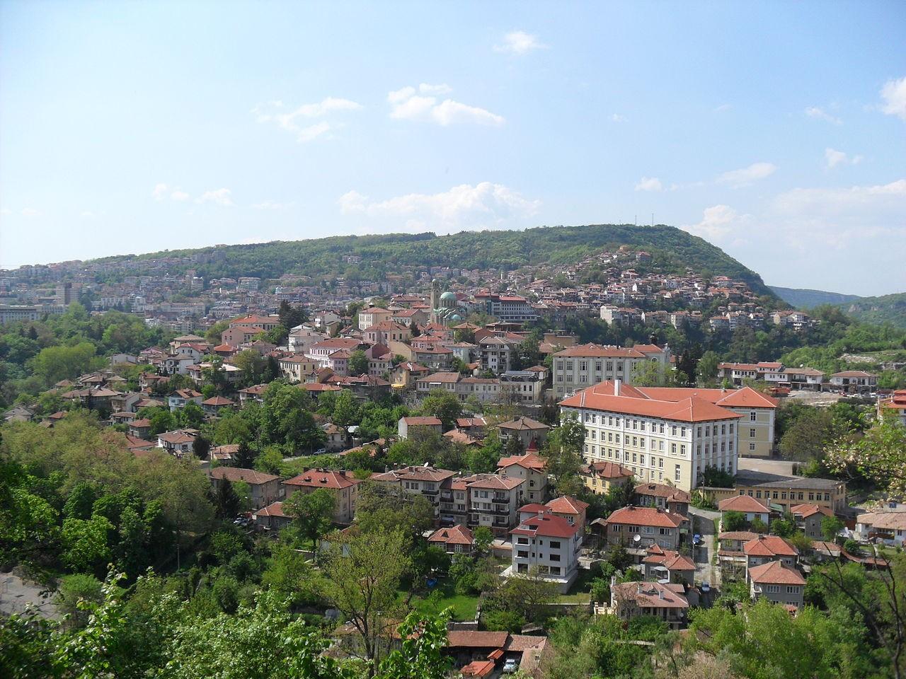 случае харманли болгария фото количество различных достопримечательностей