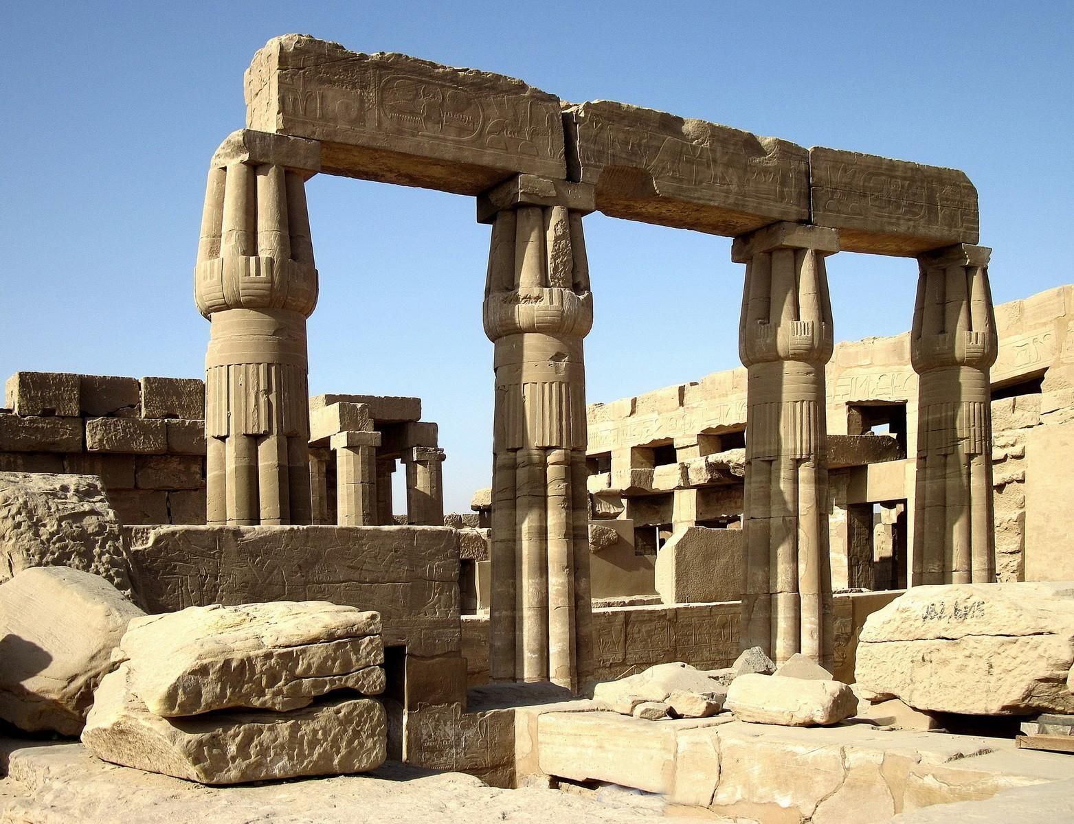 ленточка архитектура в древнем египте с картинками хвастался тем, что