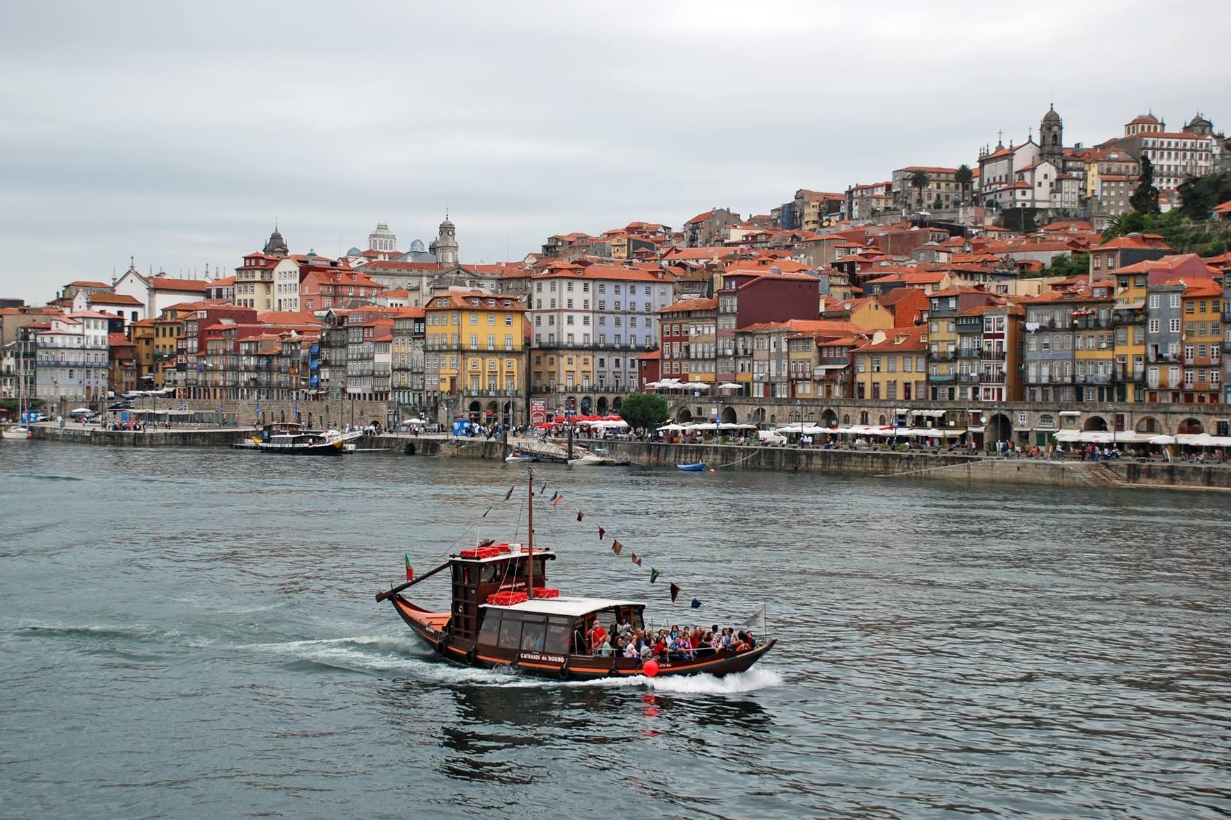 вредно фотографы про порто португалия тогда бумагу