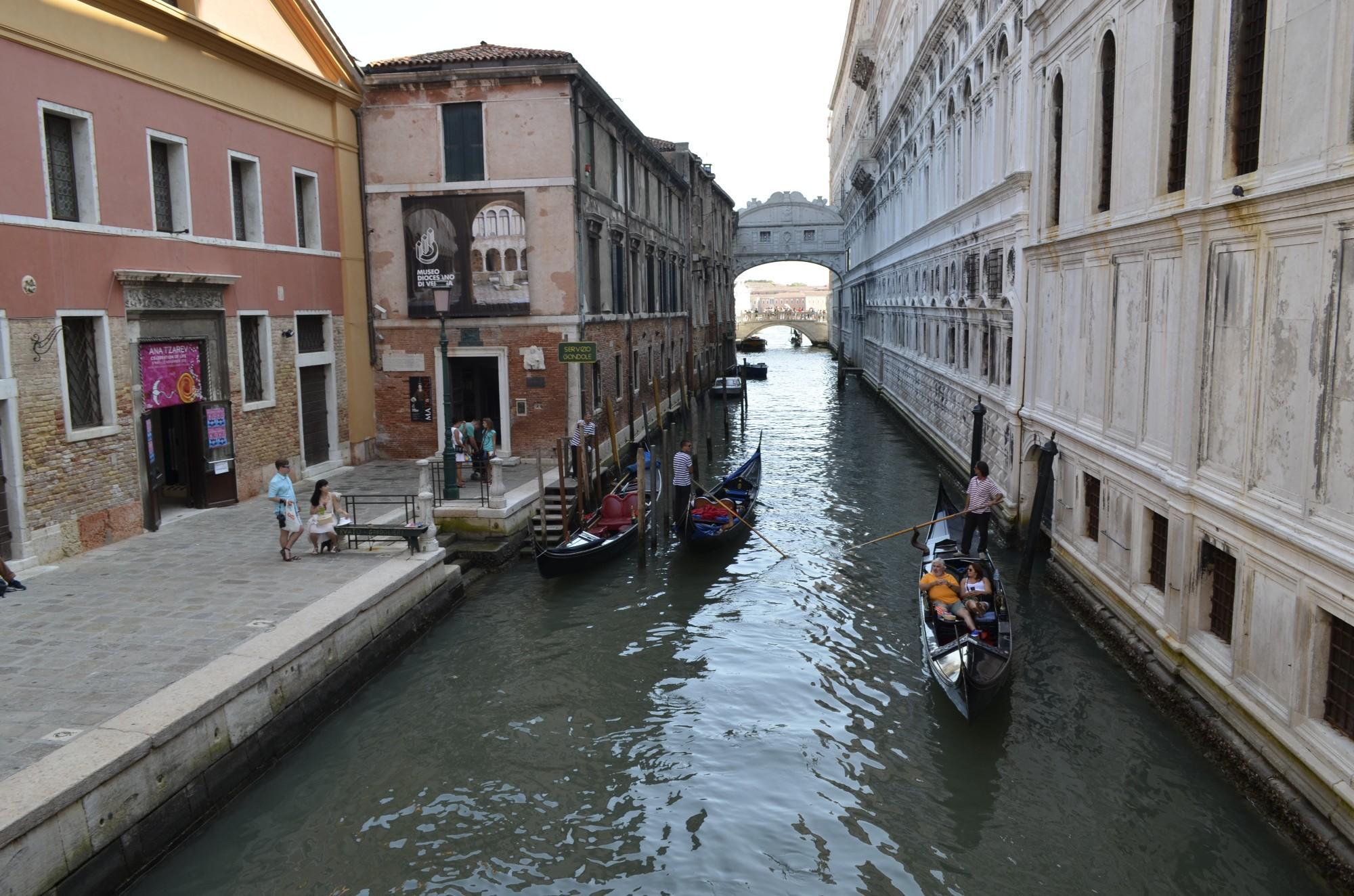 венеция реальные фото туристов данные электронные адреса