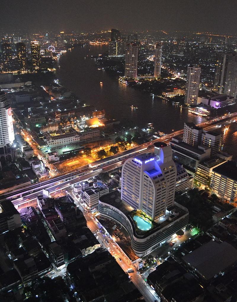 необходим фотосессия в бангкоке лучших